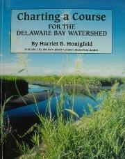 Delaware Watershed Book