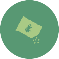 Paper Resources Icon