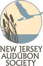 New Jersy Audubon Logo