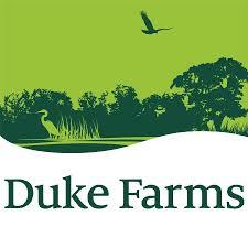 duke-farms-logo