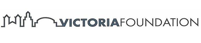 Victoria Foundation Logo