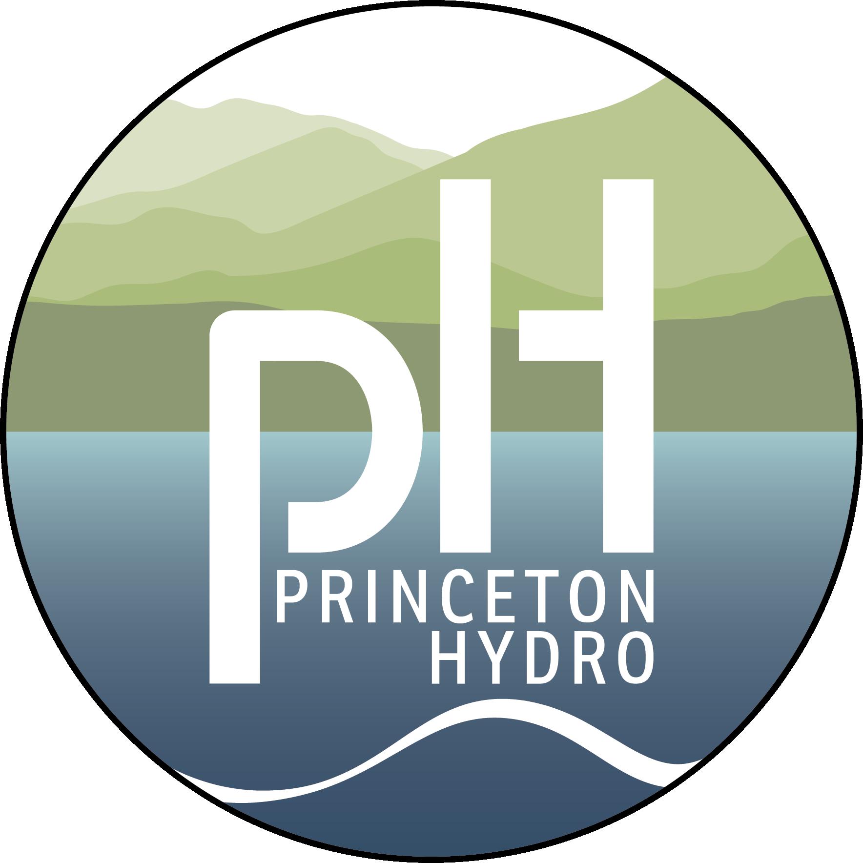 Princeton Hydro 2019