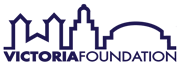 VF-Logo-NEW