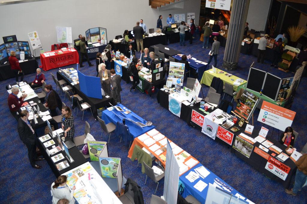exhibit hall2