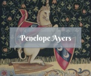 Ayers Thanks Name (1)