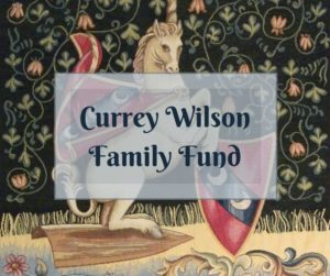Copy of Thanks Name_Currey Wilson v2
