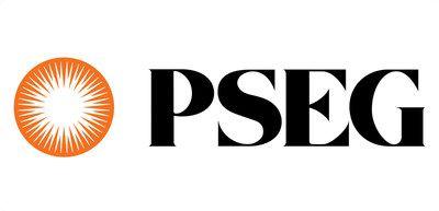 Logo_PSEG