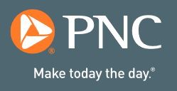 pnc_small